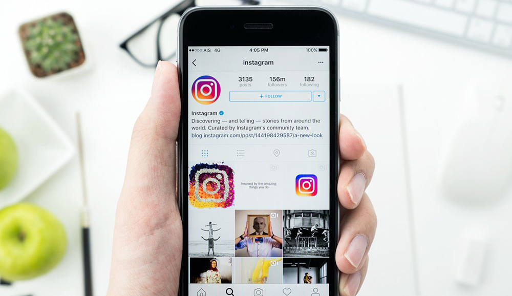 Instagram: Cómo ser exitosos utilizando la herramienta de minivideos