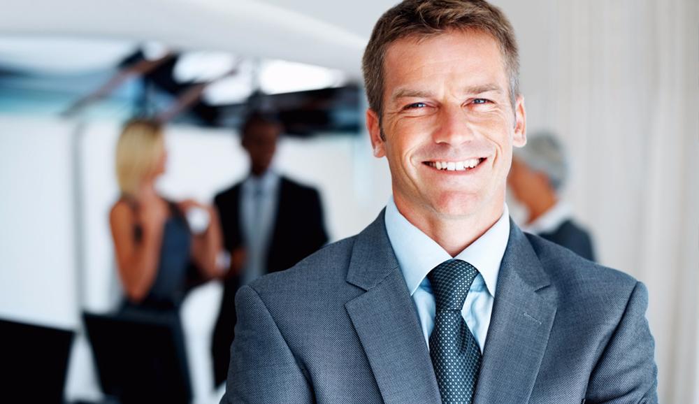 El impacto de tu marca personal en tu negocio