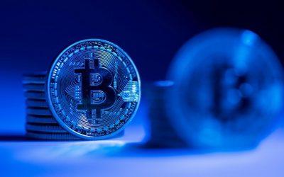 Los mejores documentales para entender el Blockchain y el Bitcoin