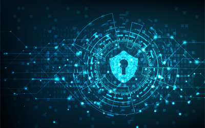 Microsoft lanza una plataforma para crear fácilmente redes blockchain