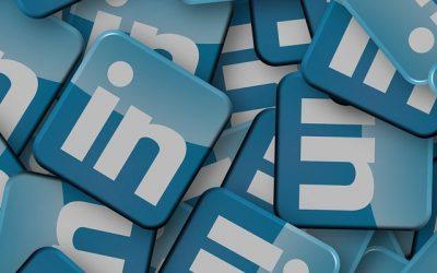 Las nuevas funciones de LinkedIn que lo asemejan a Instagram y Facebook