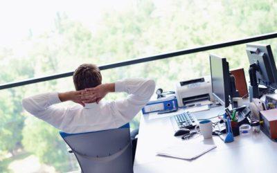 Tips de management para el freelancer