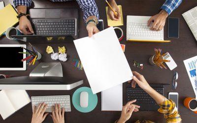 Tips infalibles para aumentar tu productividad