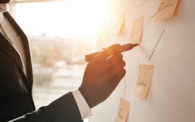 Las claves de la productividad y la mejora continua