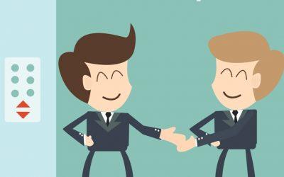 Tipos de socios contraproducentes para tu startup