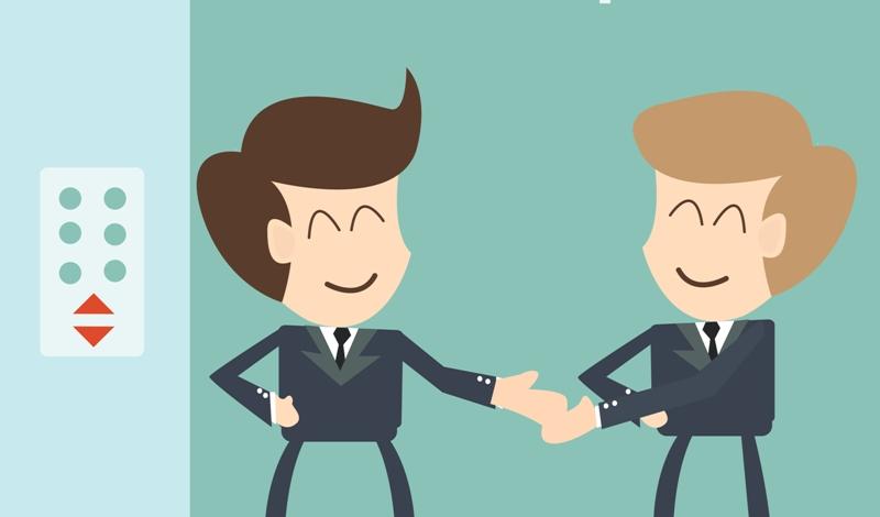Tips para crear alianzas estratégicas
